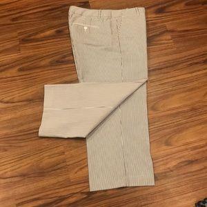 Brand new capris pants